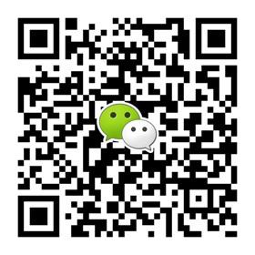 中国墙纸微信群